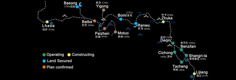 ab_map